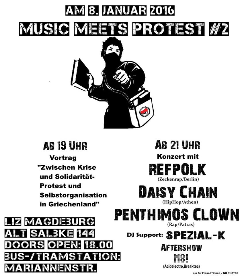 2016-01-08-music-meets-protest